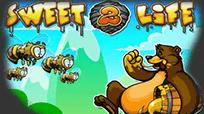 Sweet Life 2 Igrosoft