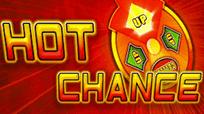 Hot Chance