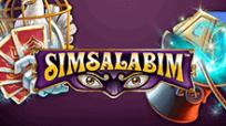 Simsalabim